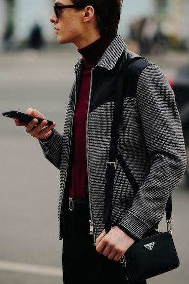 Adam-Katz-Sinding-W-Magazine-Mercedes-Benz-Fashion-Week-Russia-Spring-Summer-2020_AKS2405.jpg