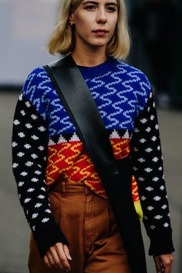 Adam-Katz-Sinding-W-Magazine-Mercedes-Benz-Fashion-Week-Russia-Spring-Summer-2020_AKS2452.jpg
