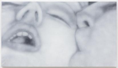 2016_Sex Painting #5 _44x77_BT.15560.jpg