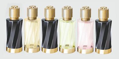 perfume_image.jpg