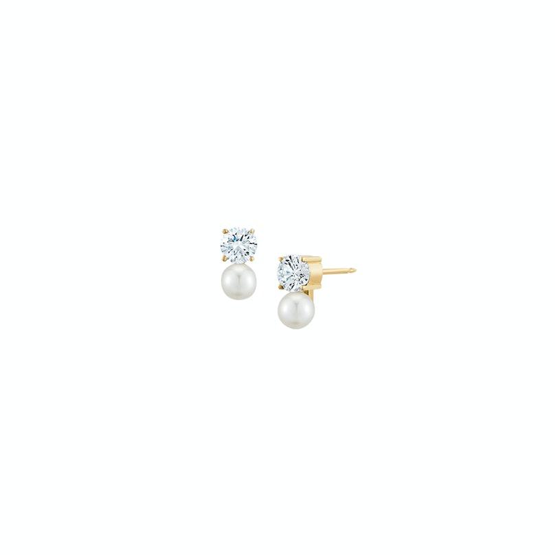 earrings_shopping_03.jpg