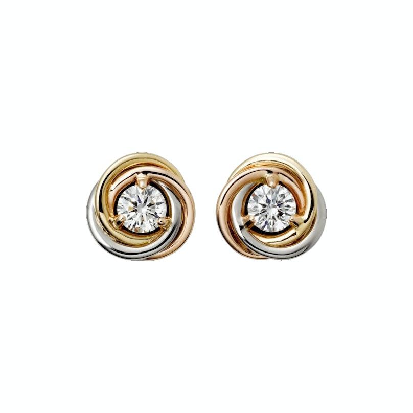 earrings_shopping_0.jpg