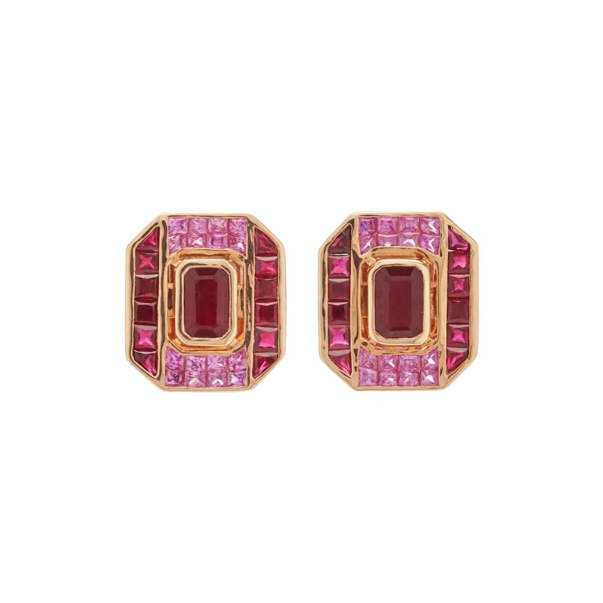 earrings_shopping_06.jpg