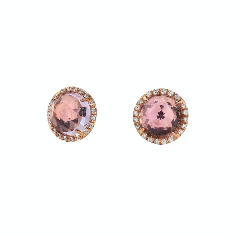 earrings_shopping_04.jpg