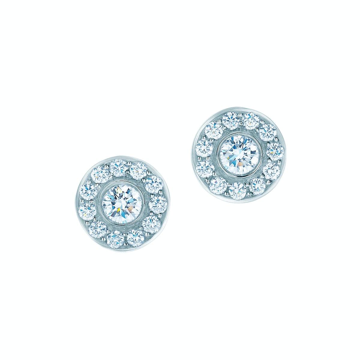 earrings_shopping_08.jpg