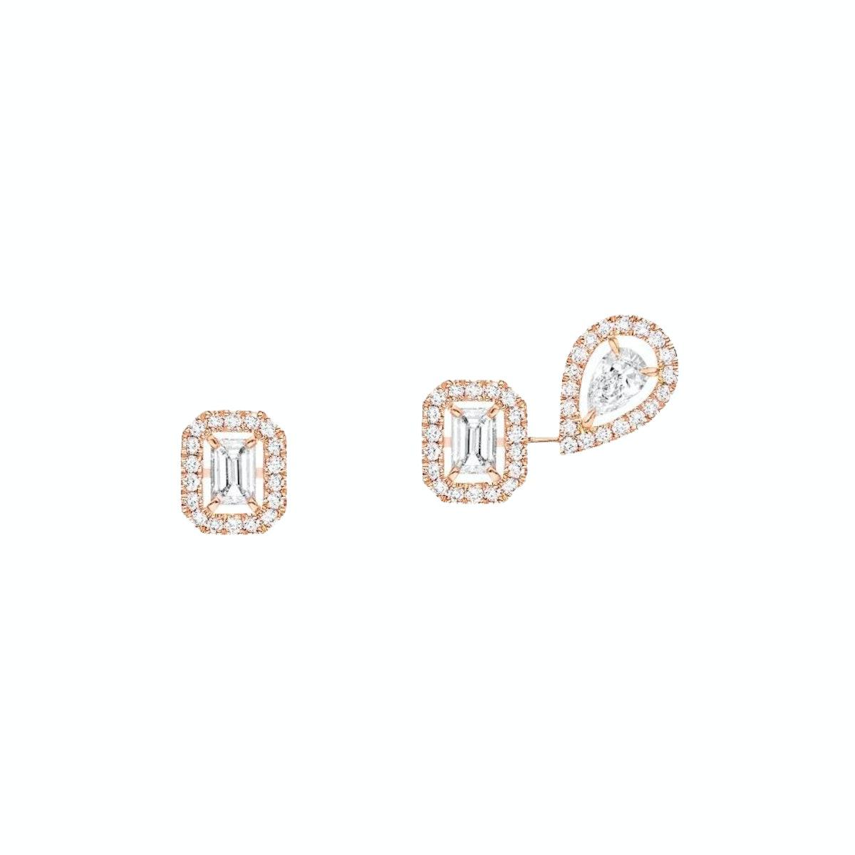 earrings_shopping_07.jpg