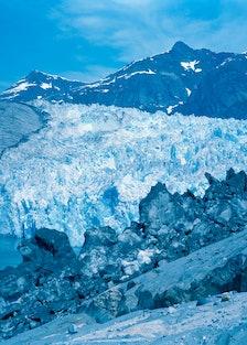 5. Le Conte Glacier, Alaska, 2018.JPG