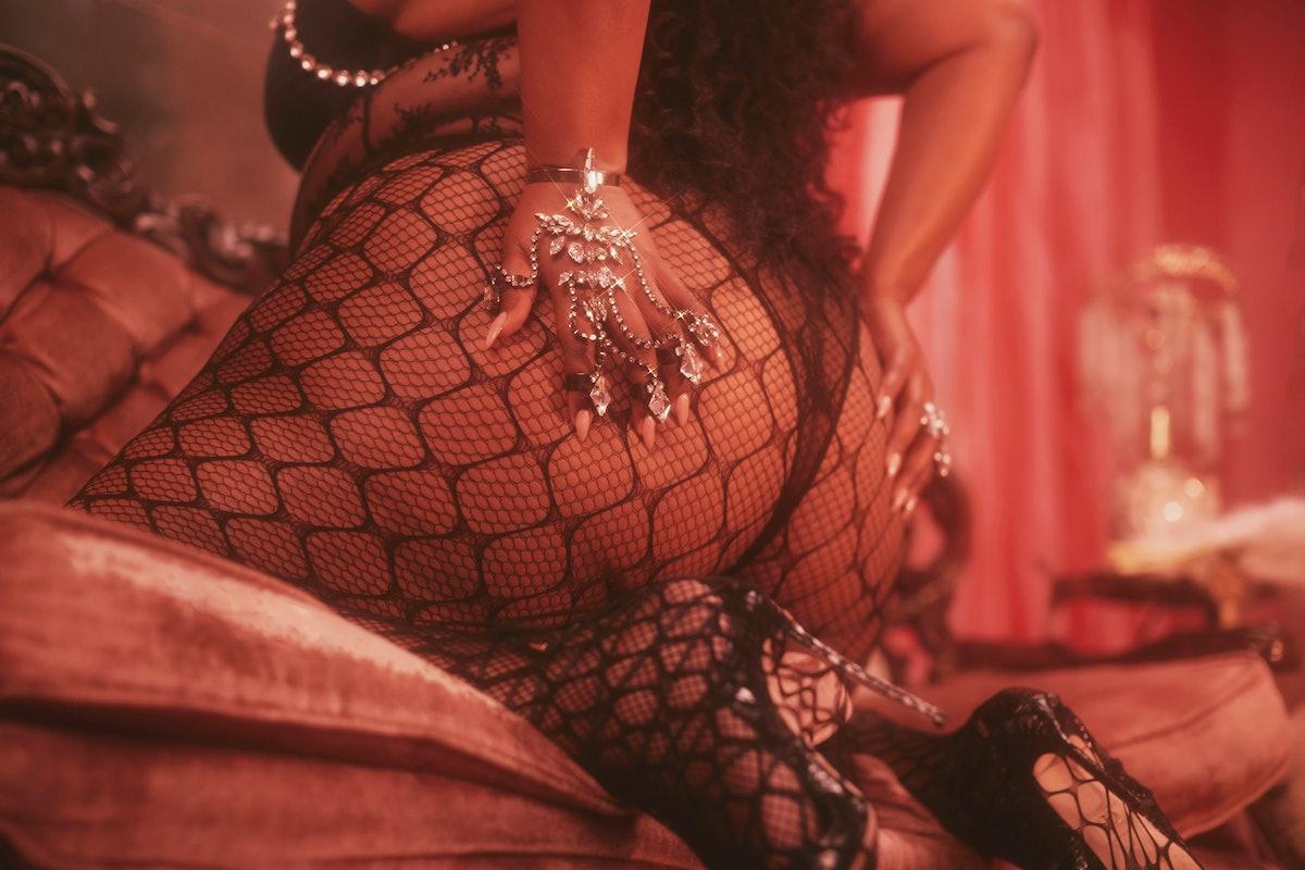 Raquel_Playboy_Lizzo_AR_1.jpg