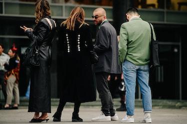 Adam-Katz-Sinding-W-Magazine-Mercedes-Benz-Fashion-Week-Tbilisi-Spring-Summer-2020_AKS6953.jpg