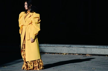 Adam-Katz-Sinding-W-Magazine-Mercedes-Benz-Fashion-Week-Tbilisi-Spring-Summer-2020_AKS8754.jpg