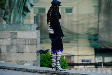 Adam-Katz-Sinding-W-Magazine-Mercedes-Benz-Fashion-Week-Tbilisi-Spring-Summer-2020_AKS9281.jpg
