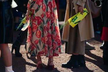 Adam-Katz-Sinding-W-Magazine-Mercedes-Benz-Fashion-Week-Tbilisi-Spring-Summer-2020_AKS9429.jpg