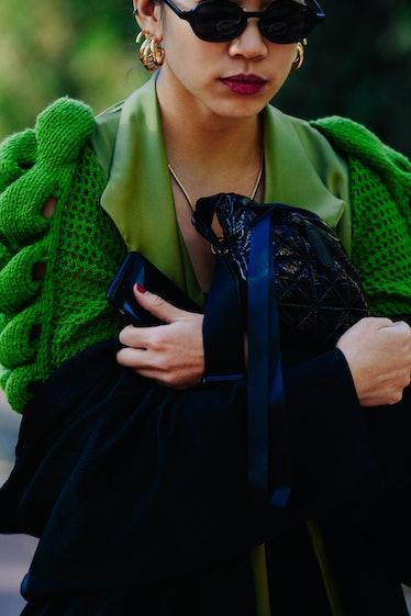 Adam-Katz-Sinding-W-Magazine-Mercedes-Benz-Fashion-Week-Tbilisi-Spring-Summer-2020_AKS9955.jpg