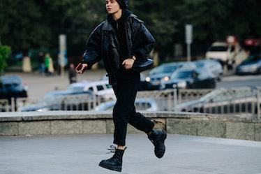 Adam-Katz-Sinding-W-Magazine-Mercedes-Benz-Fashion-Week-Tbilisi-Spring-Summer-2020_AKS0314.jpg