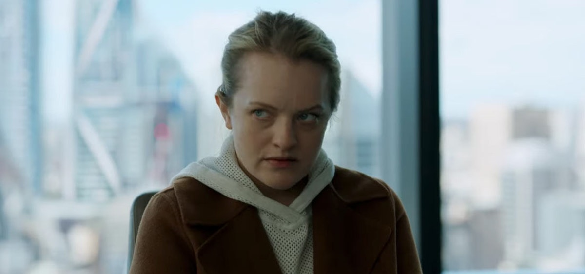 elisabeth-moss-the-invisible-man.jpg