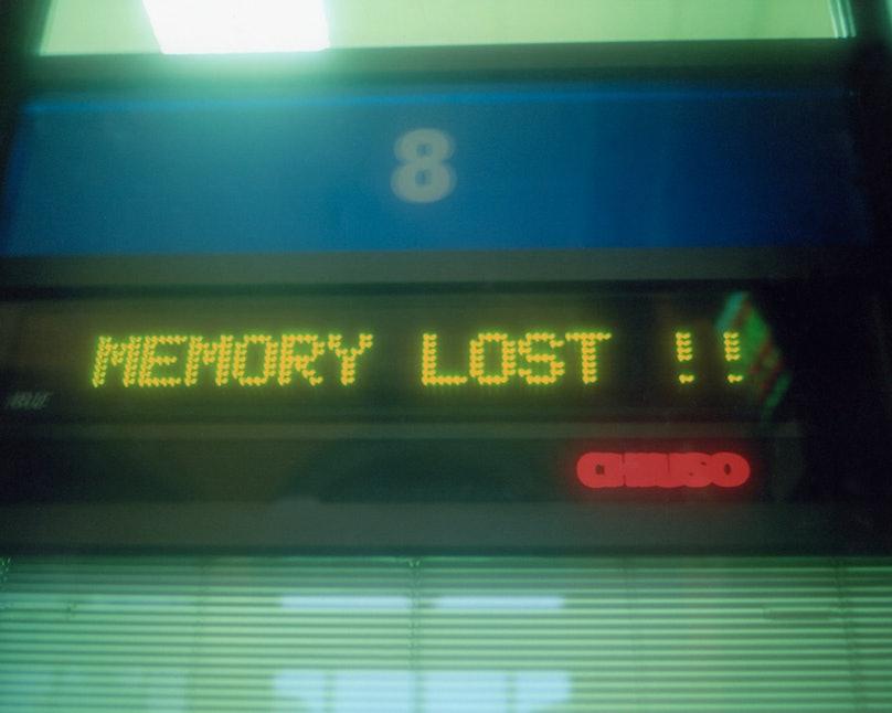 Memory Lost_2019.JPG