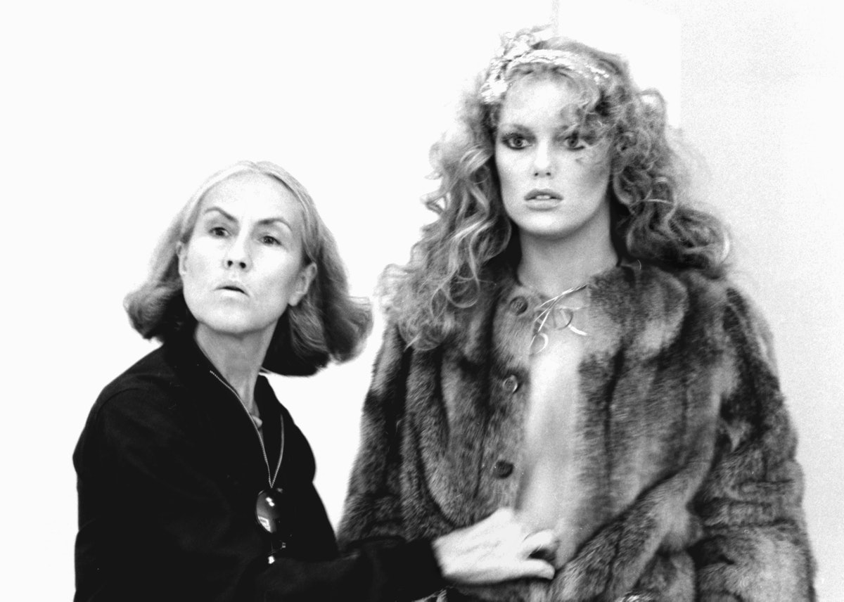Polly Mellen+Patti Hansen1975©Gideon Lewin.jpg