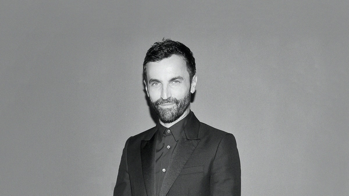 Multi-Grammy Award Winner Mariah Carey Headlines Sixth Biennial UNICEF Ball Honoring David Beckham a...