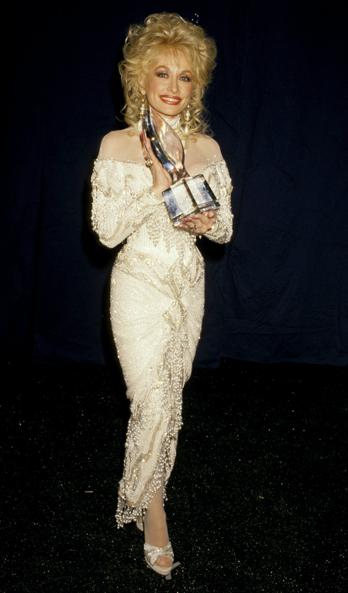 14th Annual People's Choice Awards
