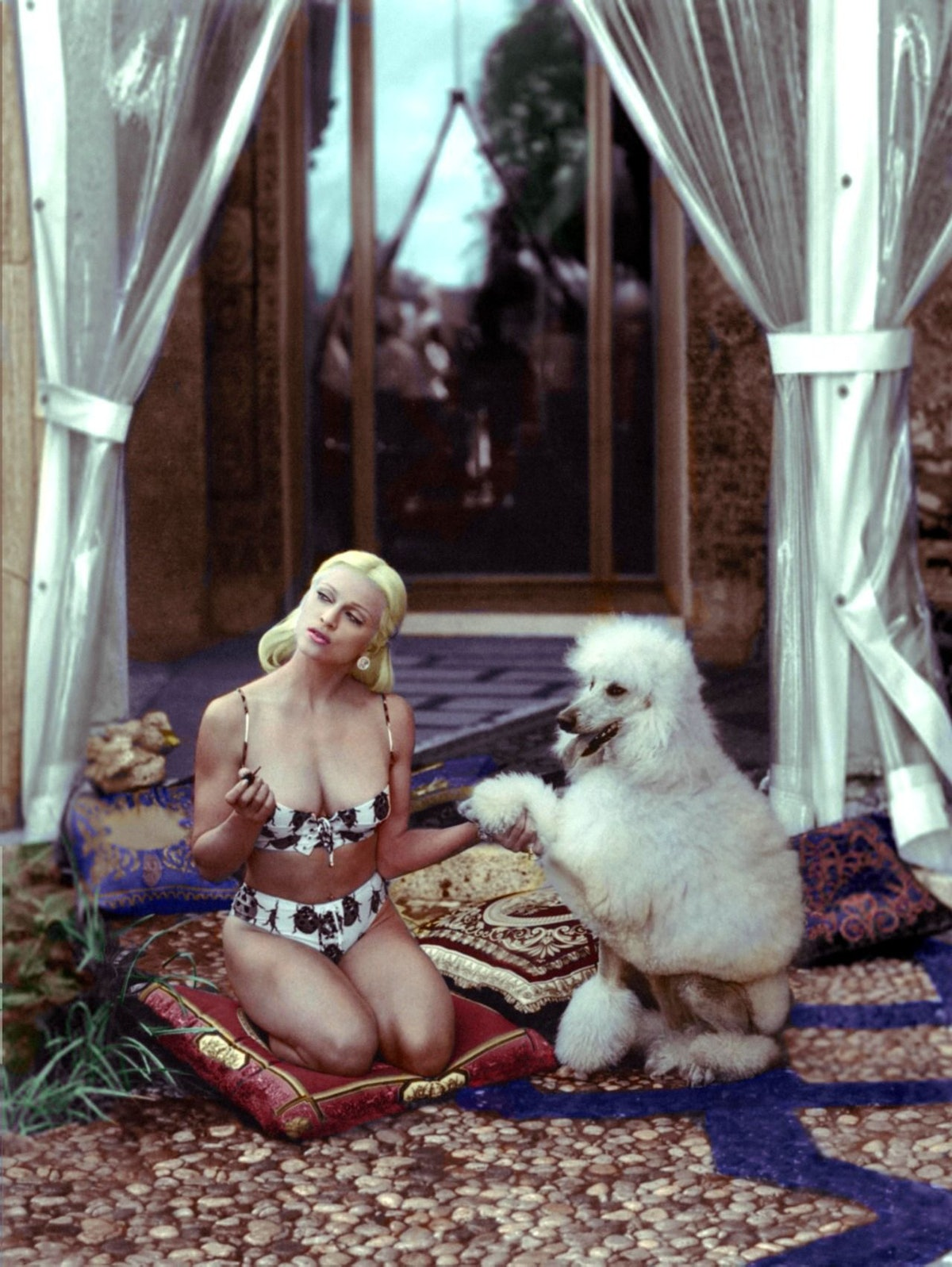 madonna-versace-campaign-steven-meisel.jpg