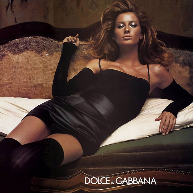 gisele-dolce-campaign.jpg