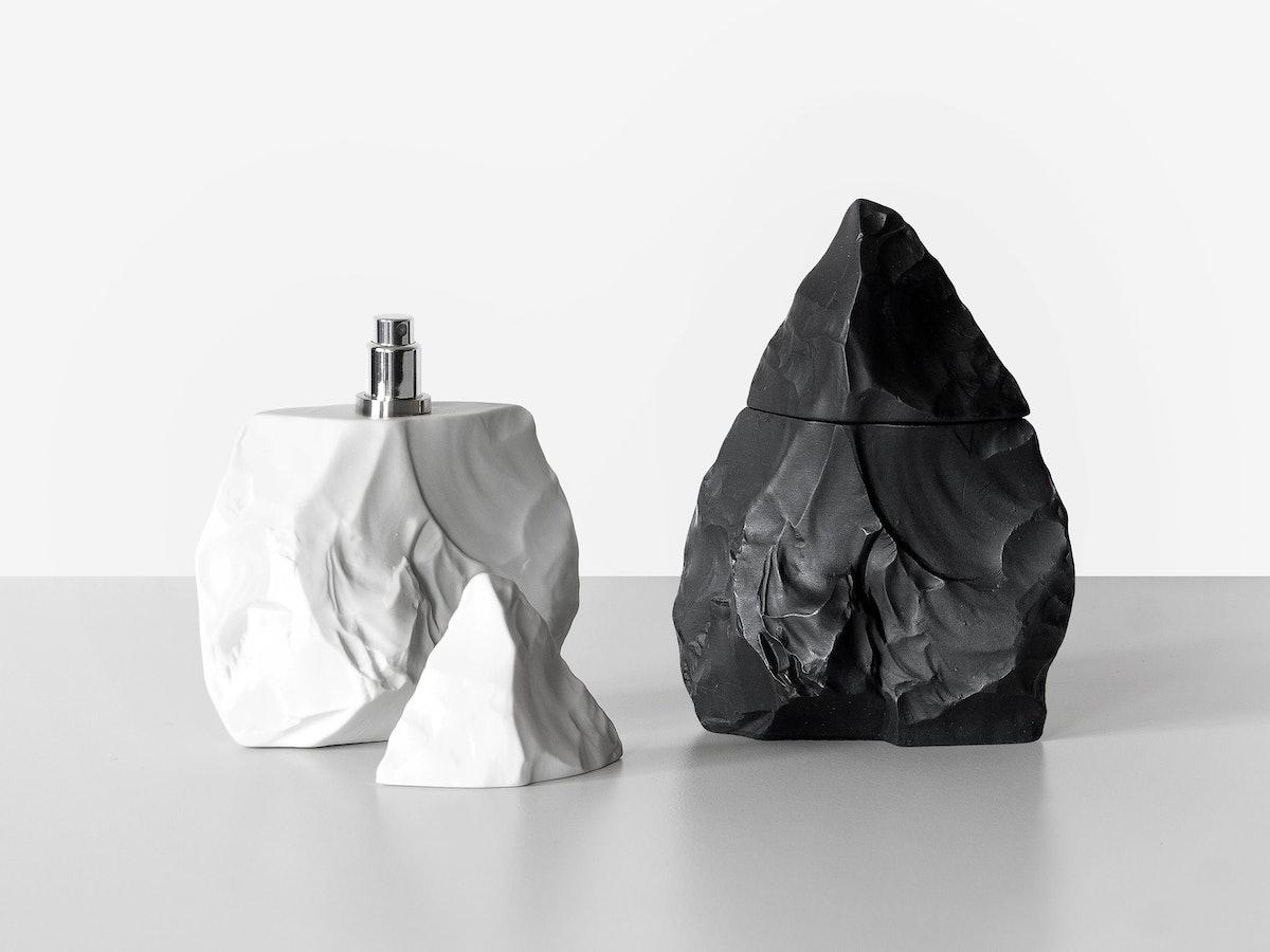 Kentaro Yamada's Neanderthal scent.jpg