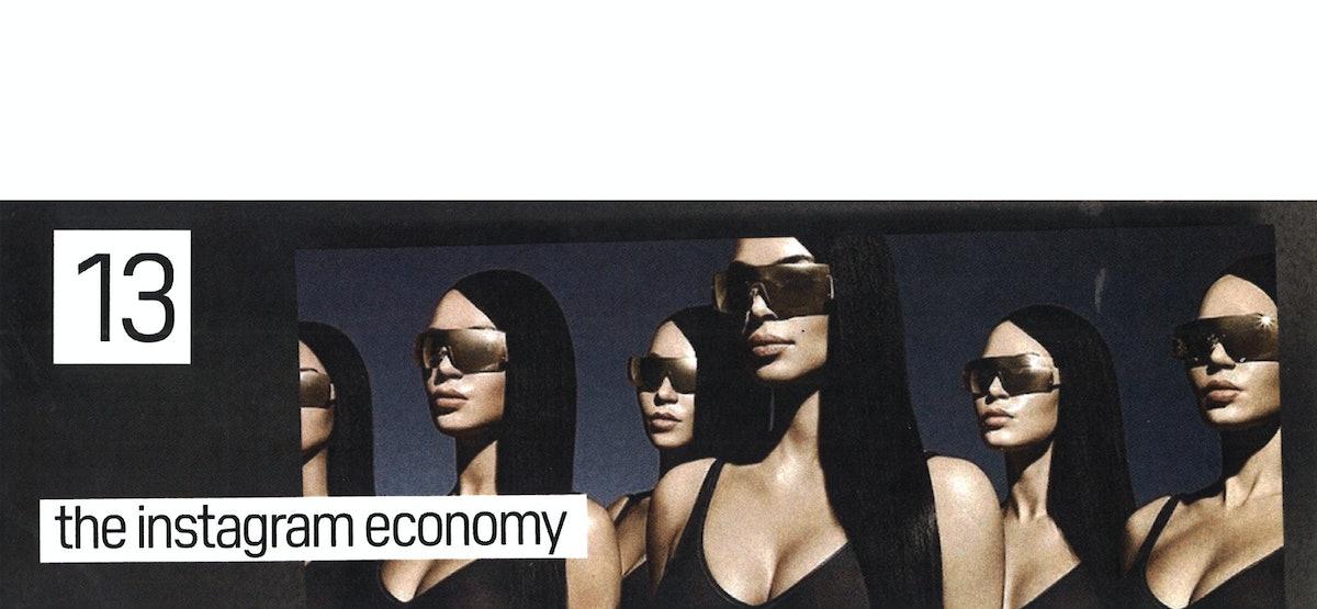 13_The-Instagram-Economy.jpg
