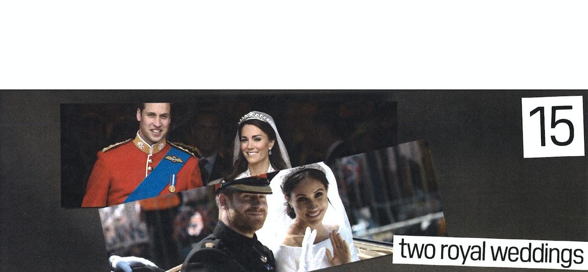 15_Two-Royal-Weddings.jpg