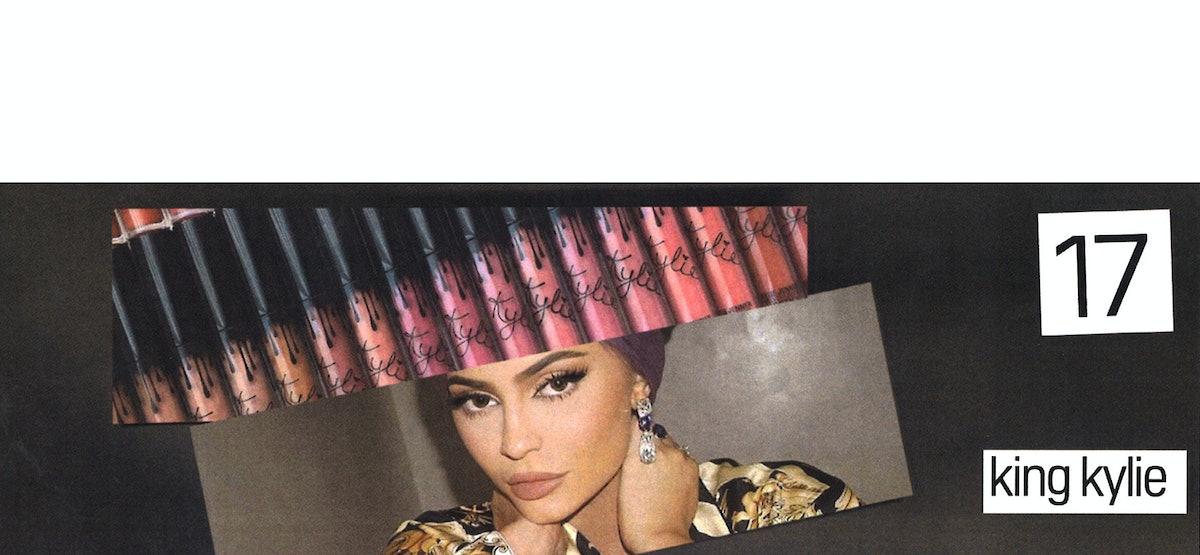 17_King-Kylie.jpg