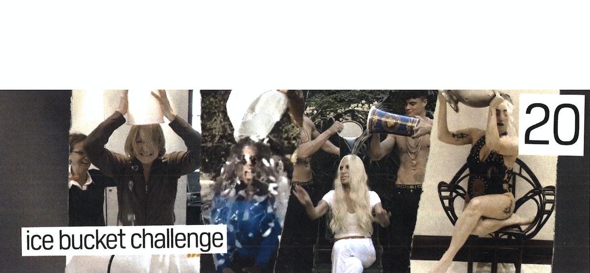 20_Ice-Bucket-Challenge.jpg