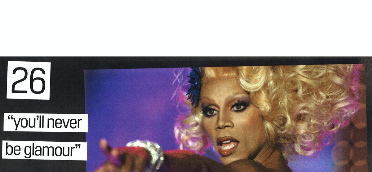 26_You_ll-Never-Be-Glamour-The-RuPaul_s-Drag-Race.jpg
