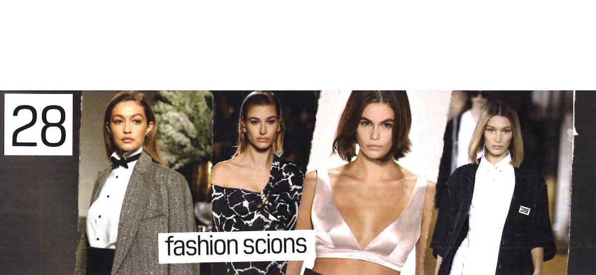 28-Fashion-Scions,-Gigi-Hadid,-Hailey-Bieber-Baldwin,-Kaia-Gerber,-Bella-Hadid.jpg
