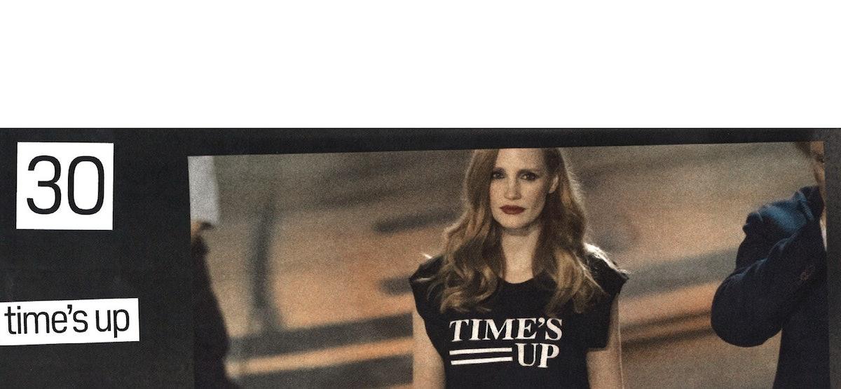 30_Time_s-Up-–-Golden-Globes-red-carpet.jpg