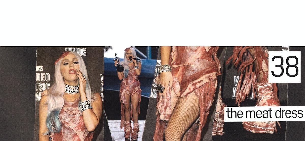 38_Lady-Gaga-Meat-Dress.jpg