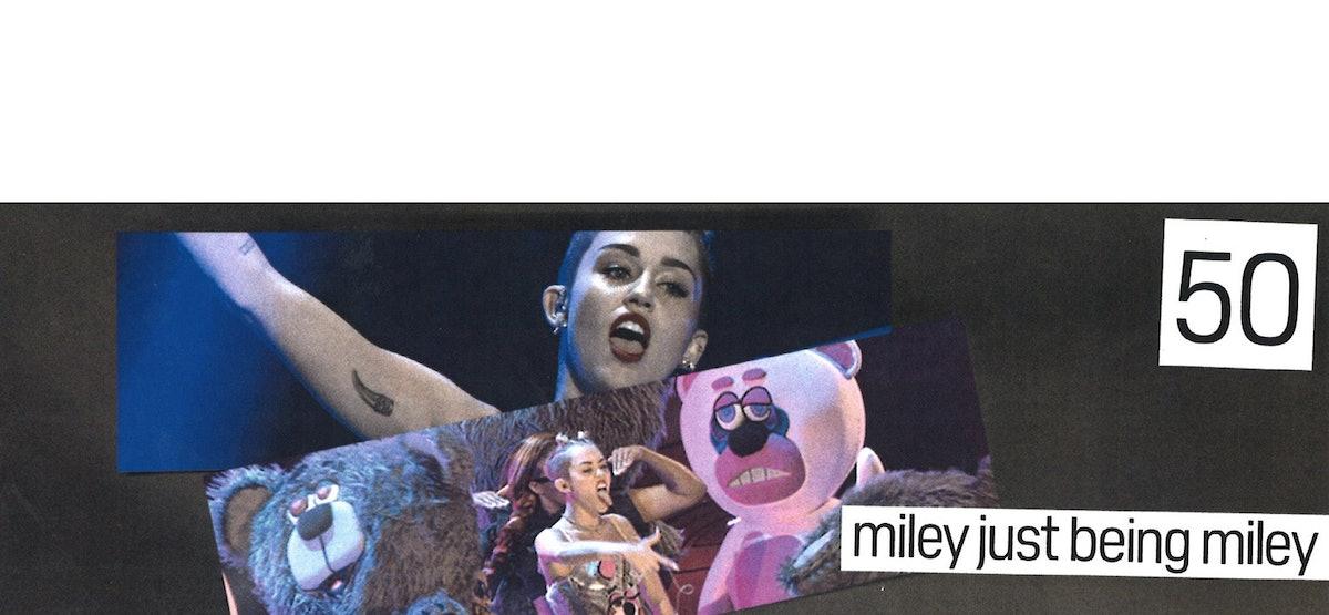 50_Miley-Just-Being-Miley-–-Twerking.jpg