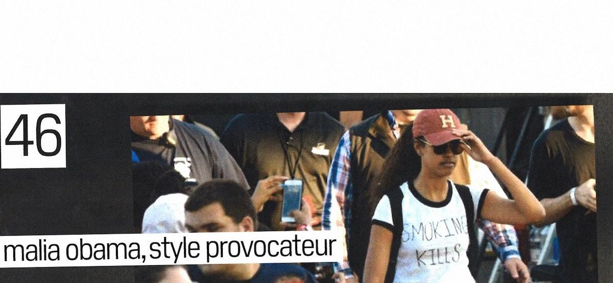 46_Malia-Obama,-Style-Troll-–-Malia_s-No-Smoking-Shirt.jpg