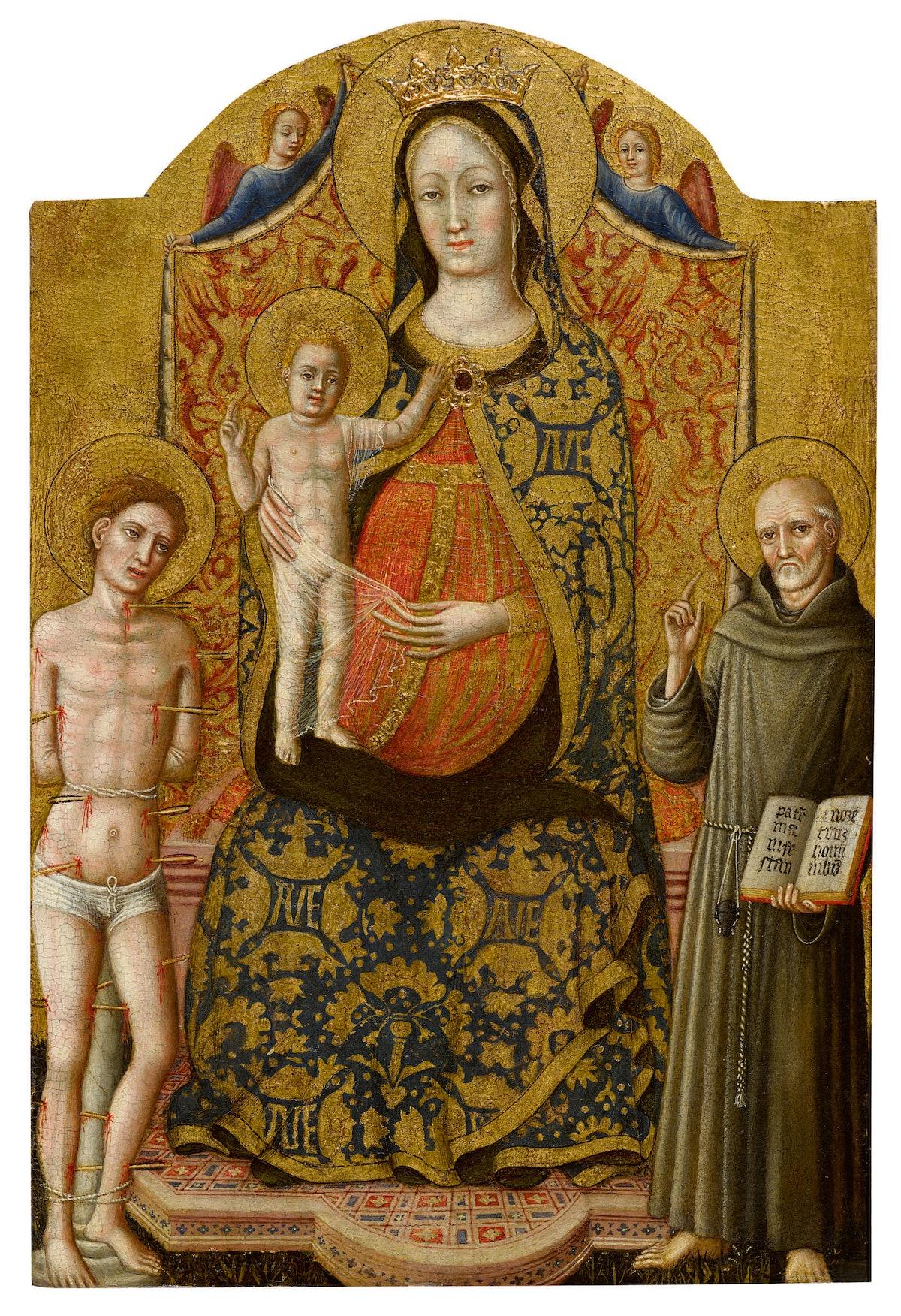 Master of Staffolo, Madonna and Child.jpg