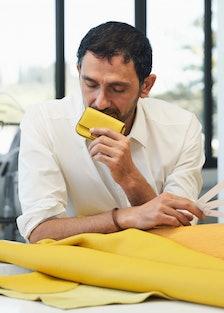 03_Francis Kurkdjian for FENDI Scented Baguette Project.JPG