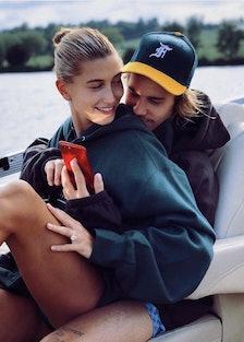 The Biebers.jpg