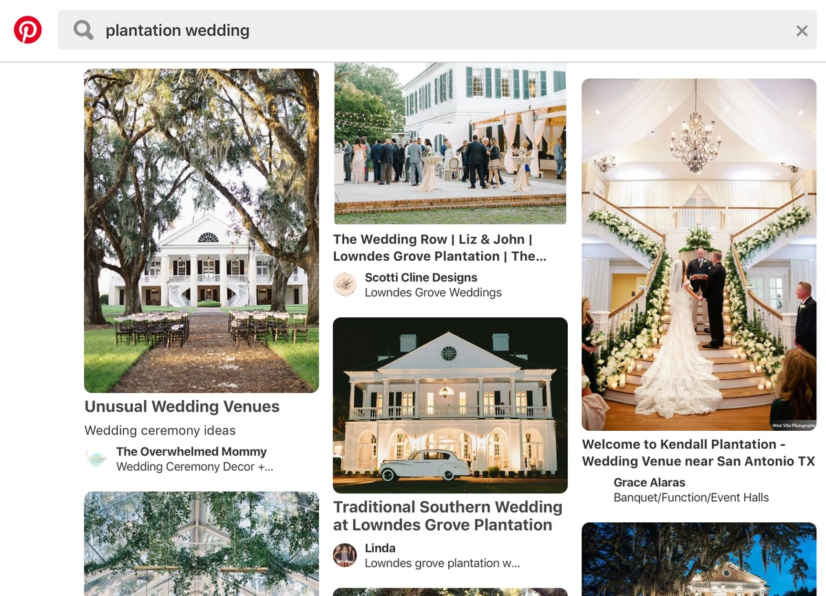 pinterest-plantation-weddings.png