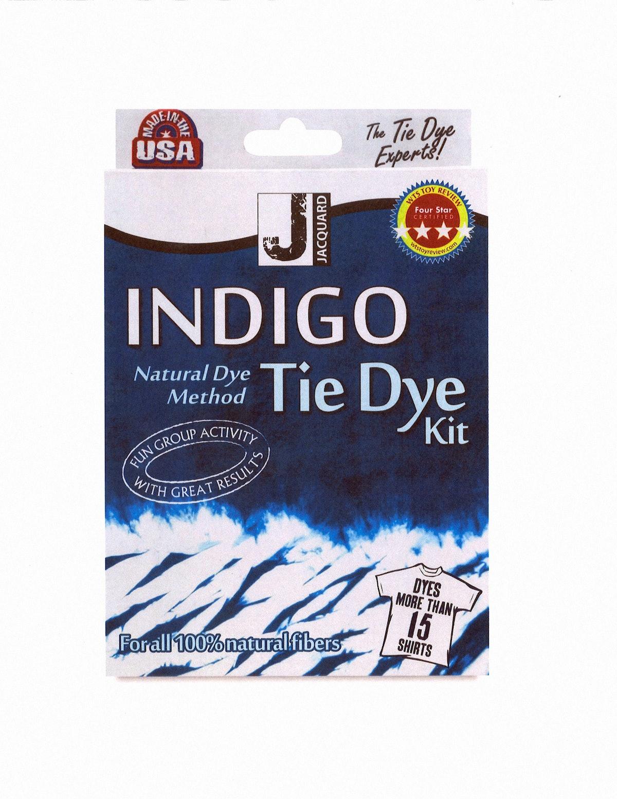21_Indigo Dye Kit.JPG