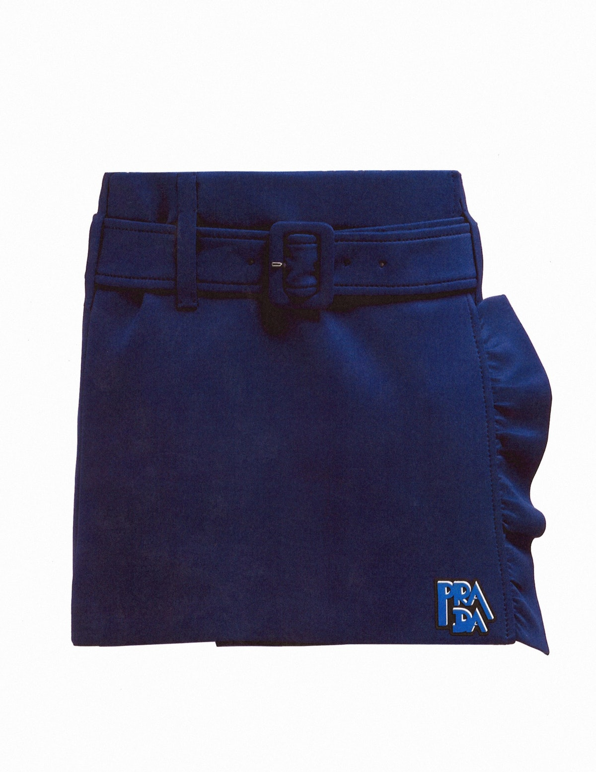 18_Prada Mini Skirt.JPG