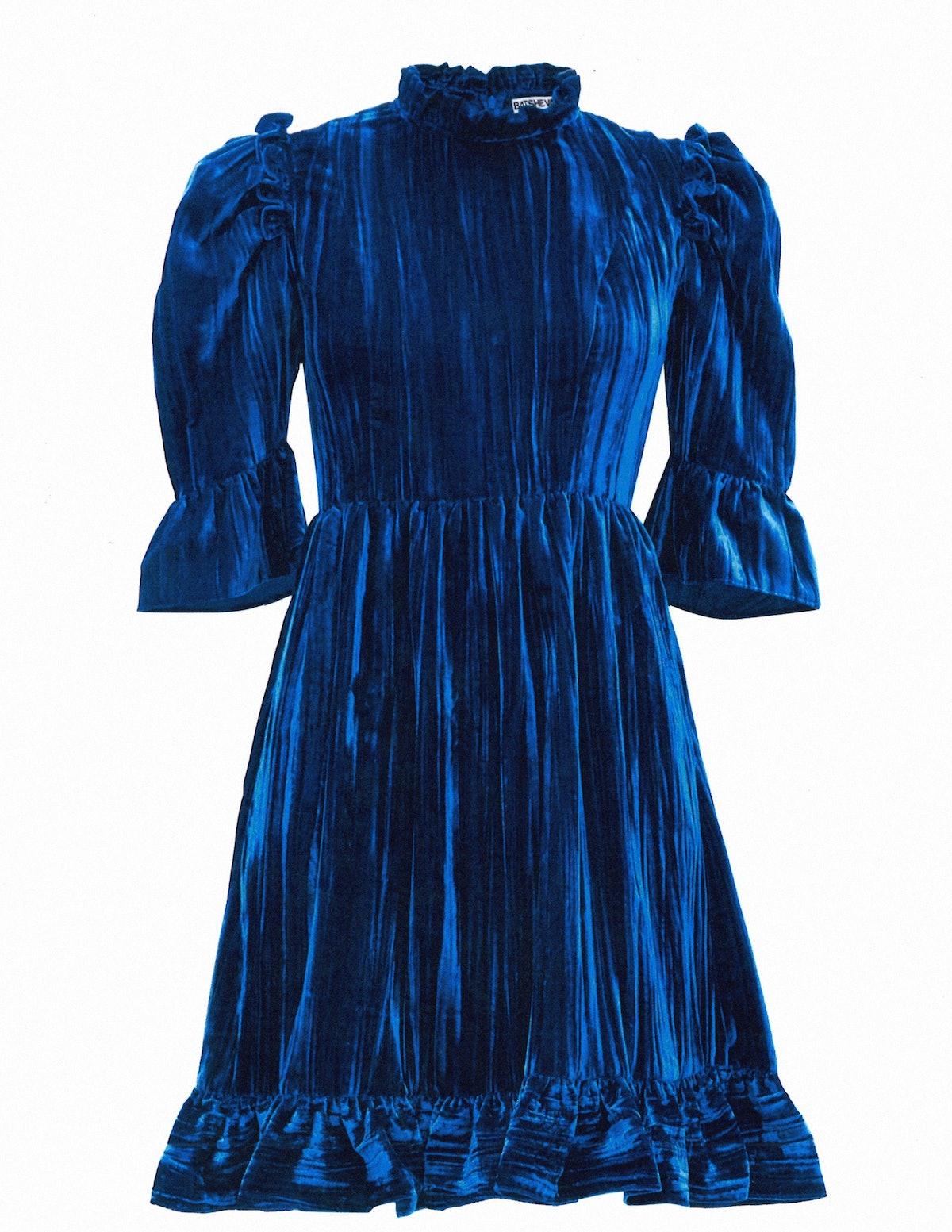 12_Batsheva Dress .JPG