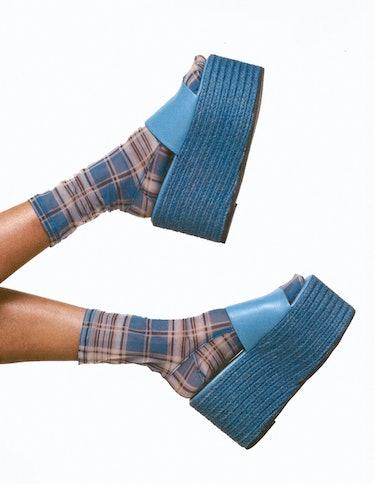 24_Socks.JPG