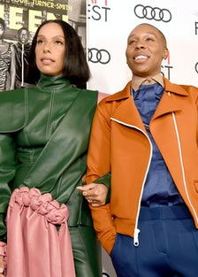 """AFI FEST 2019 Presented By Audi – Opening Night Gala - """"Queen & Slim"""""""