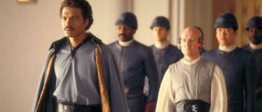 Lando-Calrissian-Billy-Dee-Williams-700-700x300.jpg