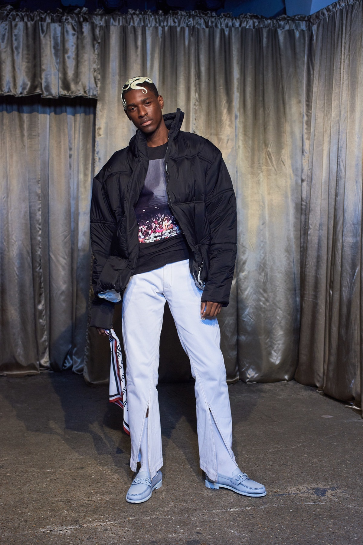 00011-Bianca-Saunders-London-Menswear-Fall-2020