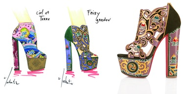 5dfa81fa4adbc2000863e878_CL_Shoes