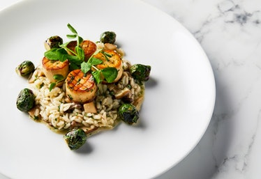 golden-globes-2020-vegan-meal-2
