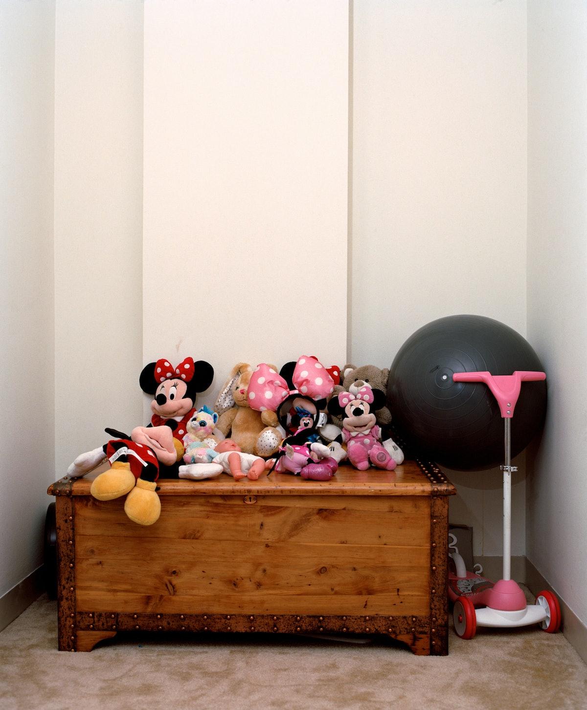 june canedo, woman, mara kuya, photobook, photo book, art, toys